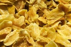 Frutas secadas Fotos de Stock