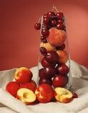 Frutas suaves Fotos de archivo libres de regalías