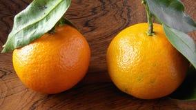 Frutas subtropicais Fotografia de Stock Royalty Free