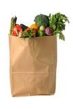 Frutas y verduras Imagen de archivo libre de regalías