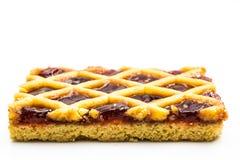 Fruto da torta Imagens de Stock