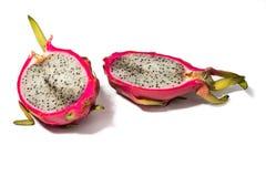 Fruto do dragão Foto de Stock