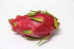 Fruto do dragão Fotografia de Stock