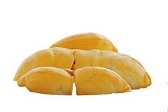 Fruto do Durian em Tailândia Imagem de Stock