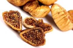 Fruto do figo Imagem de Stock