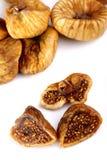 Fruto do figo Foto de Stock