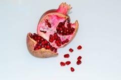Fruto maduro foto de stock