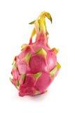 Fruto tailandês exótico do dragão do fruto - Geow Mangon Imagem de Stock