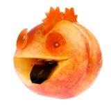 frutochiken Fotografia Royalty Free