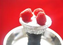 Frutos orgânicos de Shiha Imagem de Stock Royalty Free