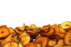 Frutos secos Imagem de Stock Royalty Free