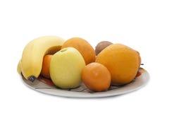 fruts Стоковые Изображения RF