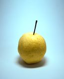 Frutta 01 Fotografie Stock