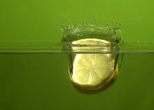 Frutta 01 Immagine Stock
