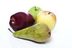 Frutta fotografie stock libere da diritti