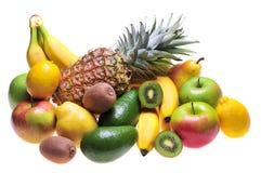 Frutta Immagini Stock Libere da Diritti