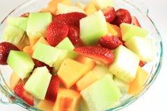 Frutta Assorted immagini stock libere da diritti