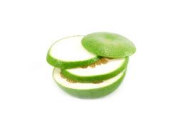 Frutta citrica Fotografia Stock Libera da Diritti