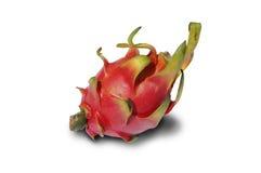 Frutta del drago Fotografia Stock