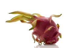 Frutta del drago Fotografia Stock Libera da Diritti