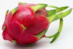 Frutta del drago Immagini Stock