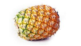 Frutta dell'ananas Fotografia Stock Libera da Diritti