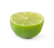 Frutta della calce Immagine Stock Libera da Diritti