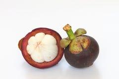 Frutta della Tailandia Fotografia Stock Libera da Diritti