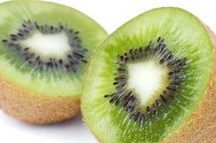 Frutta di Kivi Immagine Stock