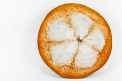 Frutta di Santol Immagini Stock