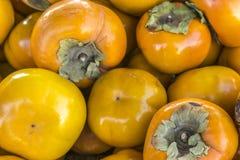 Frutta e verdure organiche nel mercato degli agricoltori: Wilson Park, T Fotografia Stock Libera da Diritti