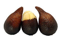 Frutta esotica di tropica Immagini Stock