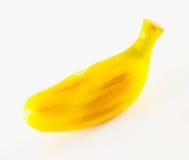 Frutta italiana tradizionale della pasticceria a forma di fotografia stock