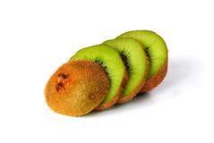 Frutta matura sugosa Immagini Stock Libere da Diritti