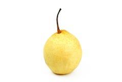 Frutta matura sugosa Fotografie Stock