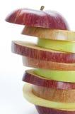 Frutta mega Immagini Stock