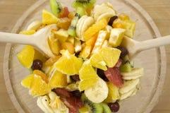 Frutta Mixed Fotografie Stock Libere da Diritti