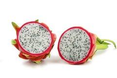 Frutta o pitaya del drago Immagini Stock