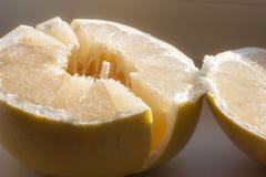 Frutta saporita e sana fotografie stock libere da diritti