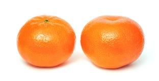 Frutta subtropicale Fotografia Stock Libera da Diritti
