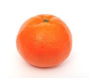 Frutta subtropicale Immagini Stock