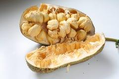 Frutta tropicale dolce Fotografia Stock Libera da Diritti