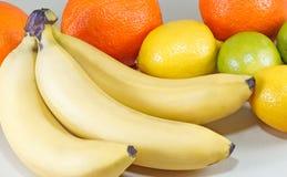 Frutta tropicale fresca Immagini Stock