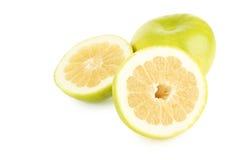 Frutti di tesoro Immagine Stock