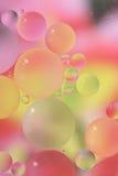 Frutti van Tutti Stock Afbeelding