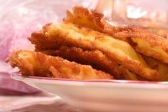 fry рыб стоковые изображения rf