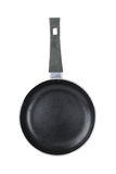 Frying Pan Stock Photos