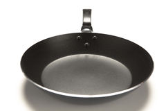 Frying pan Royalty Free Stock Photos