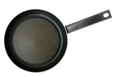 Frying pan Stock Images