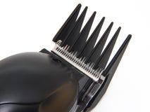 fryzjer męski narzędzie Obraz Stock